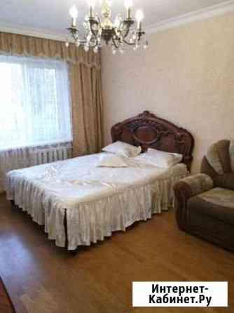 2-комнатная квартира, 52 м², 1/9 эт. Владикавказ
