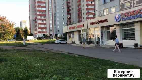 Сырьланова 16 Казань