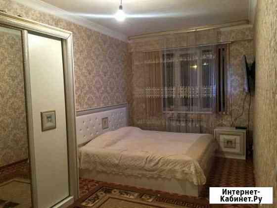 2-комнатная квартира, 50 м², 1/5 эт. Грозный