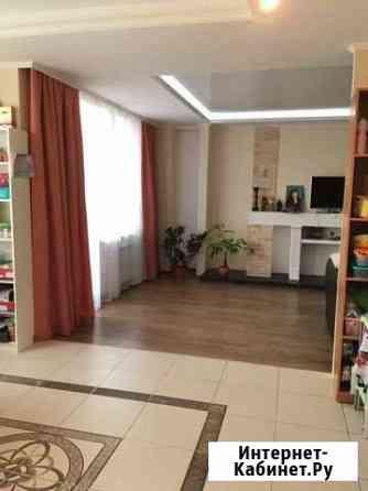 4-комнатная квартира, 154 м², 14/14 эт. Челябинск