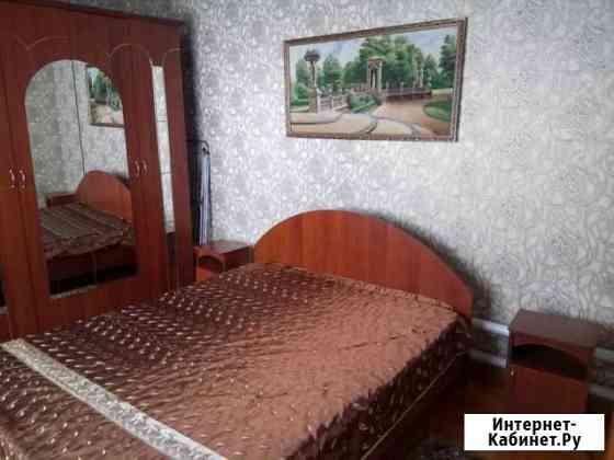 2-комнатная квартира, 35 м², 2/2 эт. Кисловодск