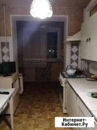 3-комнатная квартира, 75 м², 4/5 эт. Владикавказ