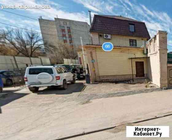 Торговое помещение, 84 кв.м. Казань