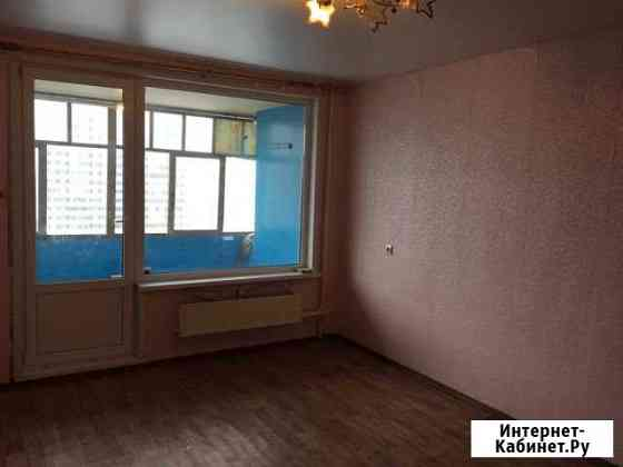 Комната 17 м² в 3-ком. кв., 10/16 эт. Тольятти