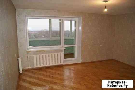 3-комнатная квартира, 111 м², 9/9 эт. Кстово