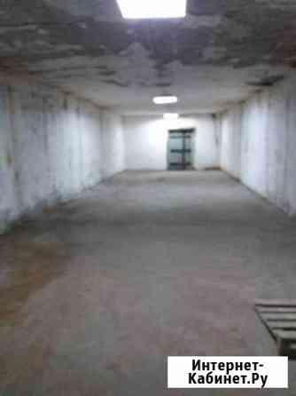 Складское помещение, 180 кв.м. Тольятти