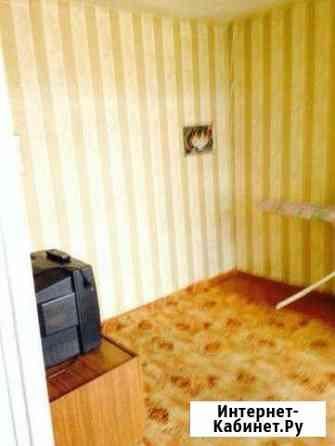 3-комнатная квартира, 76 м², 5/5 эт. Поворино