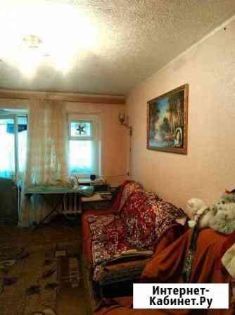 Комната 17 м² в 1-ком. кв., 5/5 эт. Брянск