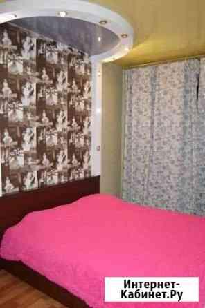 2-комнатная квартира, 70 м², 10/16 эт. Благовещенск
