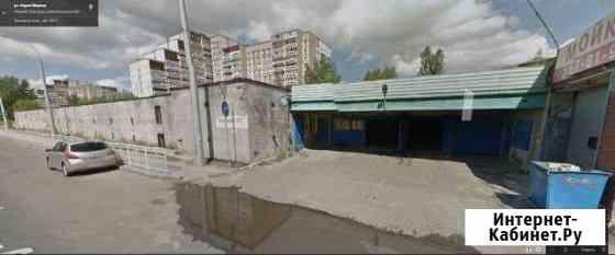Гараж 14 м² Нижний Новгород