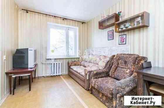 Комната 12 м² в 5-ком. кв., 4/5 эт. Тольятти