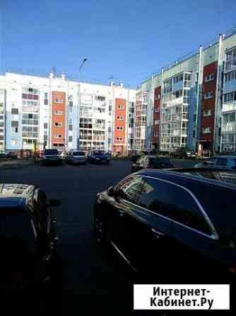 1-комнатная квартира, 36 м², 2/5 эт. Петрозаводск