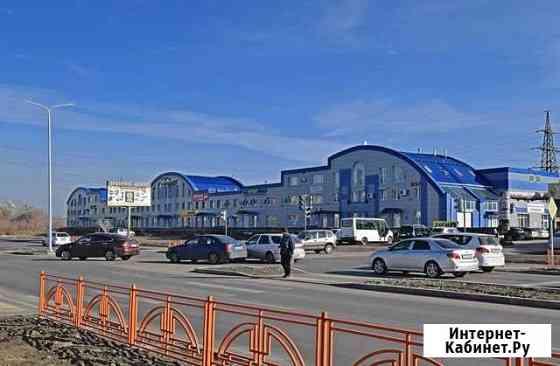 Офисное помещение, 16 кв.м. Ангарск