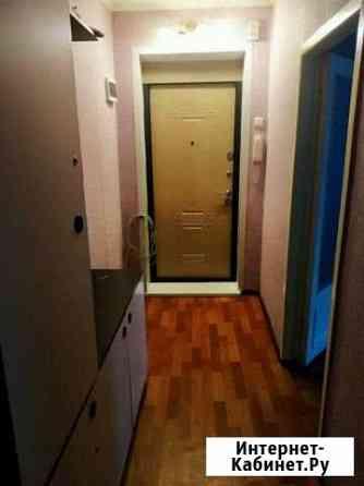 2-комнатная квартира, 50 м², 4/5 эт. Саратов
