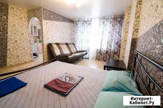 1-комнатная квартира, 30 м², 4/5 эт. Новокузнецк