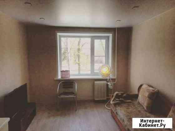 Комната 13 м² в 4-ком. кв., 2/5 эт. Тольятти