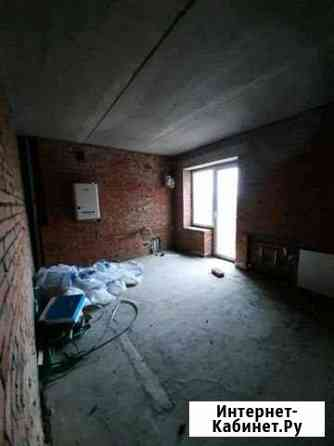 Своб. планировка, 62 м², 3/3 эт. Таганрог