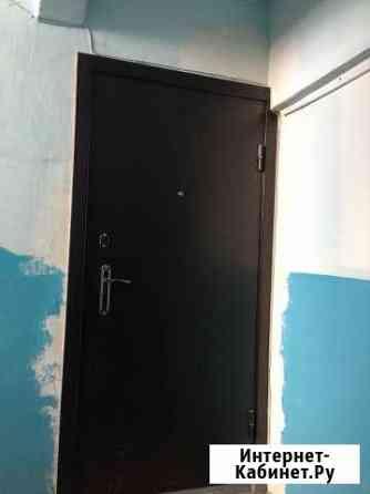 3-комнатная квартира, 68 м², 4/5 эт. Владикавказ