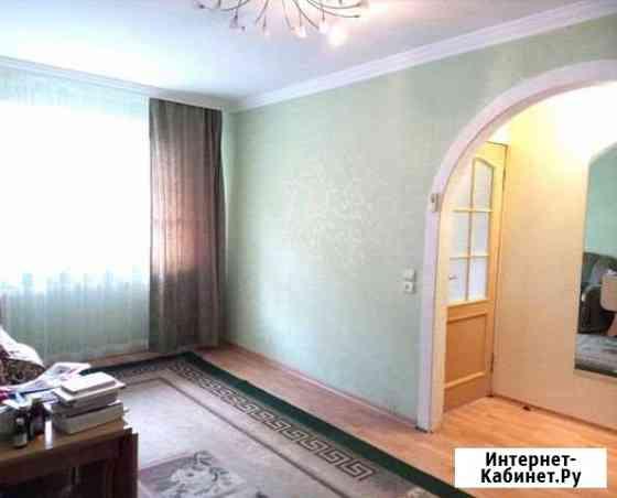 2-комнатная квартира, 47 м², 1/5 эт. Владикавказ