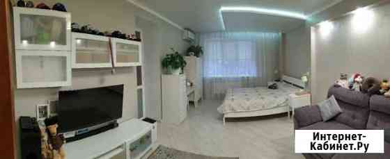 2-комнатная квартира, 60 м², 5/12 эт. Белгород