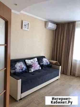 1-комнатная квартира, 40 м², 3/9 эт. Новокузнецк