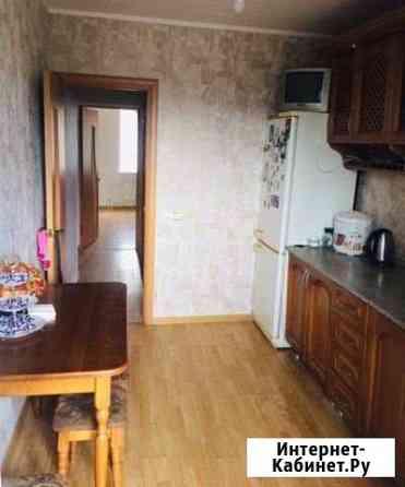 2-комнатная квартира, 56 м², 5/5 эт. Карачаевск