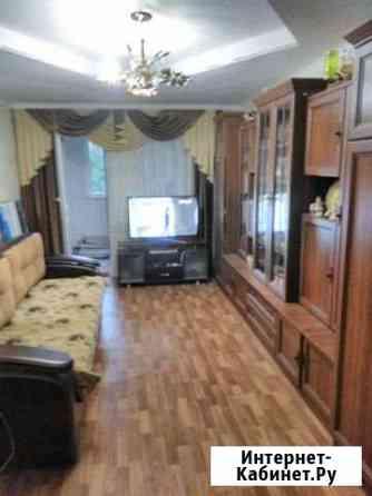 3-комнатная квартира, 67 м², 2/5 эт. Моздок