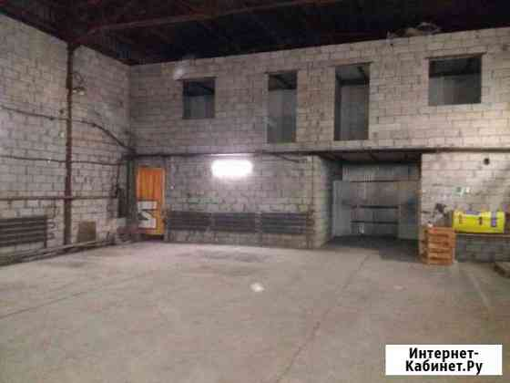 Производственное помещение, 480 кв.м. Тольятти