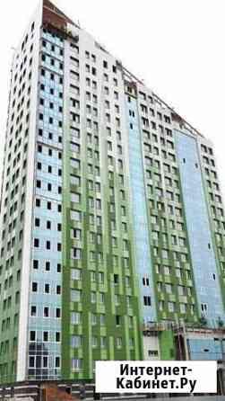 4-комнатная квартира, 183 м², 19/20 эт. Уфа