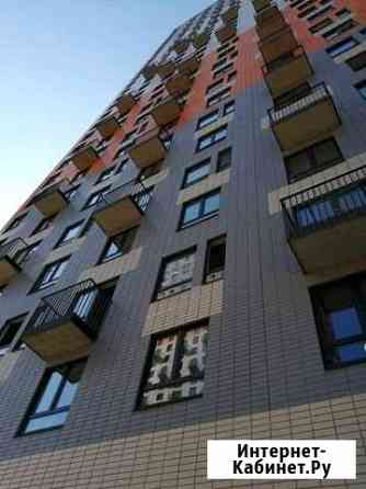 1-комнатная квартира, 40.3 м², 11/33 эт. Красногорск
