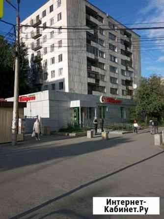 Комната 12 м² в 1-ком. кв., 6/9 эт. Челябинск
