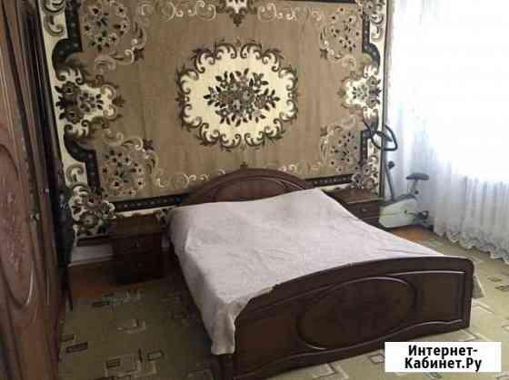 Дом 150 м² на участке 6 сот. Гудермес