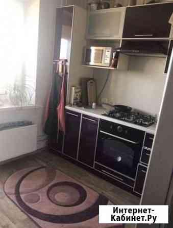 2-комнатная квартира, 68 м², 5/10 эт. Саранск
