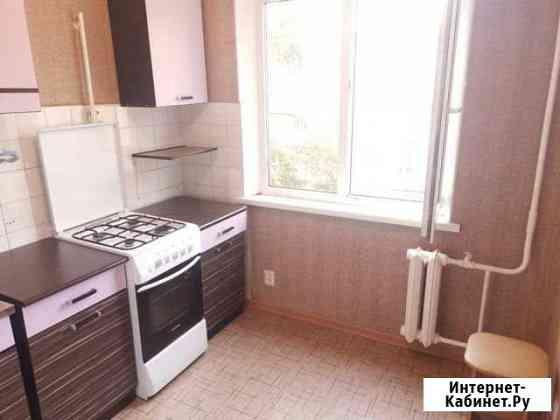 2-комнатная квартира, 42.7 м², 4/5 эт. Невинномысск