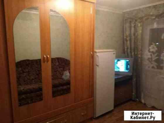 Комната 13 м² в 1-ком. кв., 3/5 эт. Саранск