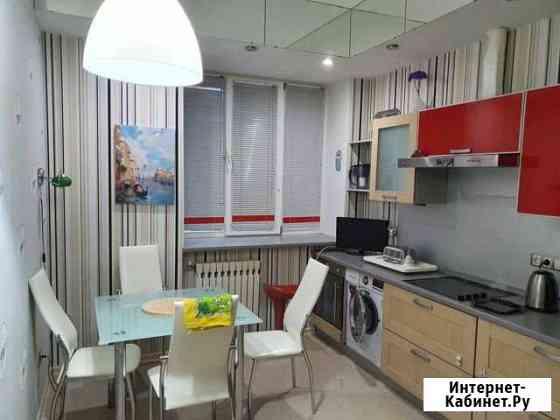 2-комнатная квартира, 70 м², 1/5 эт. Нижний Новгород