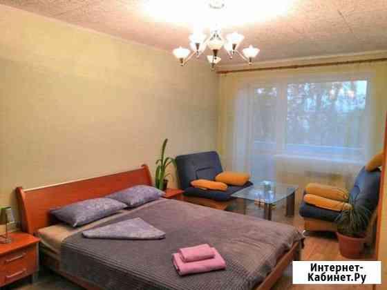 1-комнатная квартира, 30 м², 5/5 эт. Новокузнецк