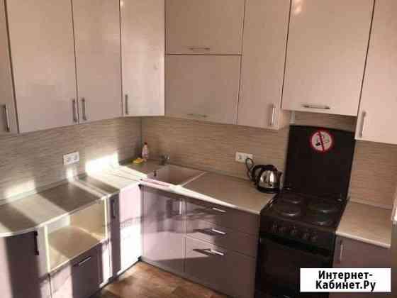 2-комнатная квартира, 62 м², 5/10 эт. Надым