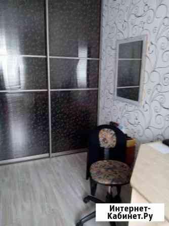3-комнатная квартира, 110 м², 6/10 эт. Астрахань