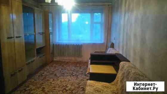 2-комнатная квартира, 61 м², 5/9 эт. Киров