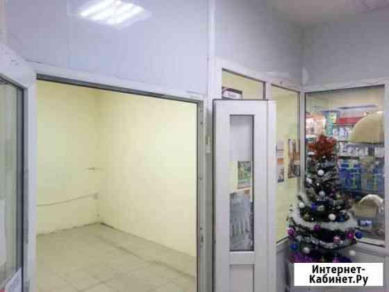 Торговое помещение, 13 кв.м. Красногорск