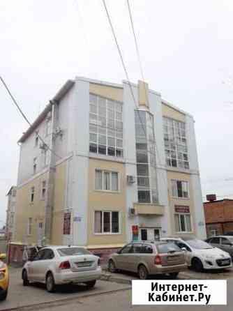 Помещение свободного назначения, 217 кв.м. Курск