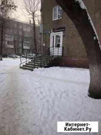 1-комнатная квартира, 30.6 м², 1/5 эт. Уфа