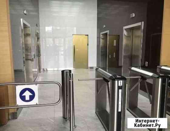 Офисное помещение от собственника, 531.9 кв.м. Красногорск
