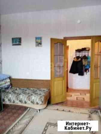 1-комнатная квартира, 43.3 м², 3/5 эт. Стерлитамак