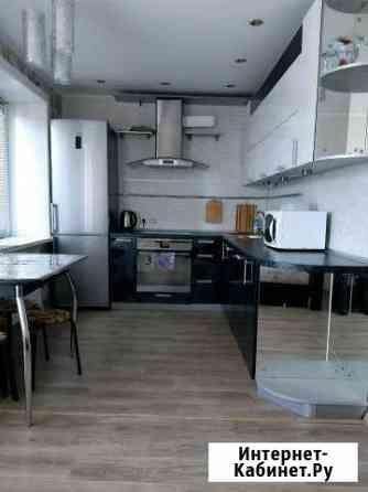 3-комнатная квартира, 60 м², 2/5 эт. Свободный