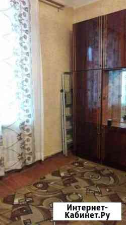 2-комнатная квартира, 38 м², 2/2 эт. Нижний Новгород