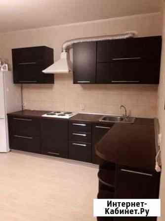 1-комнатная квартира, 50 м², 14/14 эт. Брянск