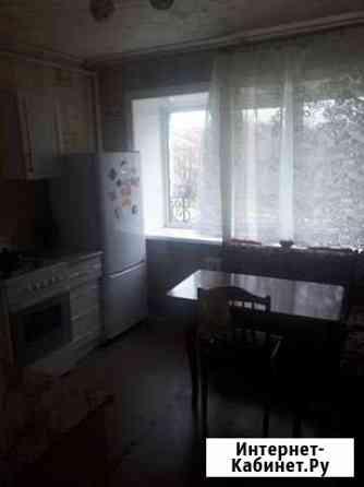 2-комнатная квартира, 39 м², 2/5 эт. Ангарск