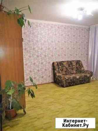 2-комнатная квартира, 52.5 м², 4/5 эт. Ноябрьск